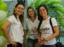 2014 - 1° Feijoada Solidária - Dia C