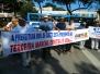 2014 - 3° Marcha contra o Crack e outras drogas