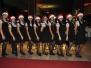 2014 - Festa de Natal dos Servidores da ALMG