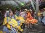 2017 - Arraiá dos Servidores da ALMG