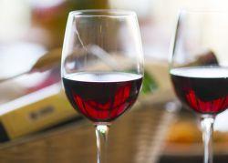 2ª Noite de Vinho e Jazz promete mais degustação de vinhos e bom som