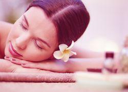 Mês das mães - promoções especiais em serviços de estética, terapias e massagens