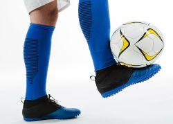 Inscrições abertas para o Torneio de Futebol Society da Aslemg
