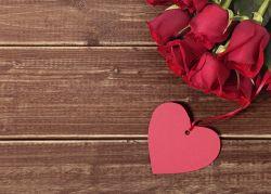 Dia dos Namorados Aslemg - Confira o resultado do sorteio