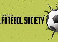 Resultado da 1ª Rodada do Torneio de Futebol Society da Aslemg