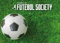 Resultado da 2ª Rodada do Torneio de Futebol Society da Aslemg