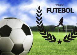 Semi-final do Torneio de Futebol Society da Aslemg