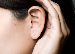 Como vai sua saúde auditiva?