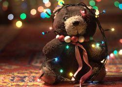 O melhor Natal para você!!!