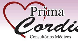 Novo convênio: Clínica Primacordis