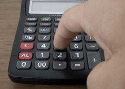 Prestação de Contas: Julho/Agosto
