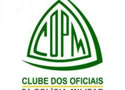 Rescisão de contrato com o Clube dos Oficiais
