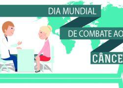 Médico dará informações sobre prevenção do câncer na Aslemg