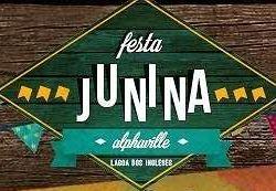 GANHADORES DO SORTEIO DA FESTA JUNINA APHAVILLE