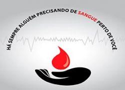 Campanha na ALMG, com o apoio da Aslemg, incentiva doação de sangue e medula óssea