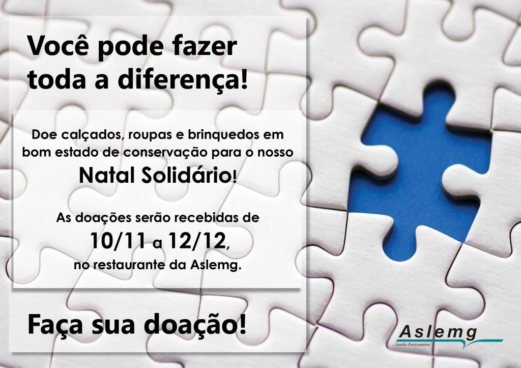 cartaz_campanha_solidária