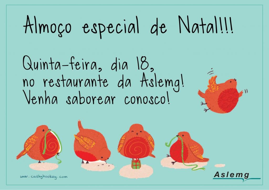 almoco_especial_natal