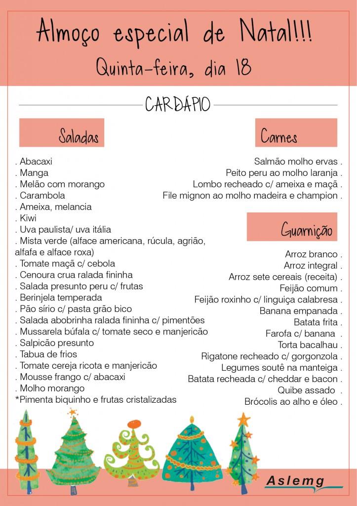 almoco_especial_natal_cardapio