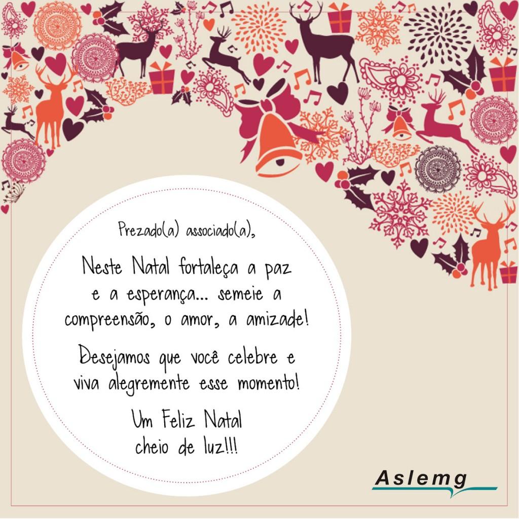 natal_associado