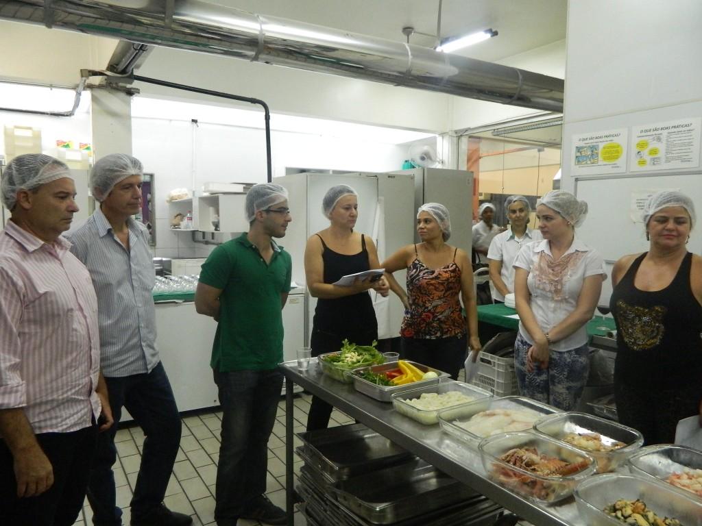 Oficina Culinaria 2015 (49)