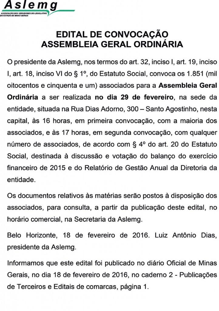 edital assembleia geral FEVEREIRO