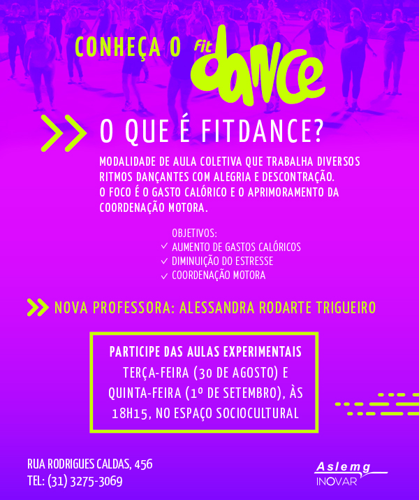 fitdance_email