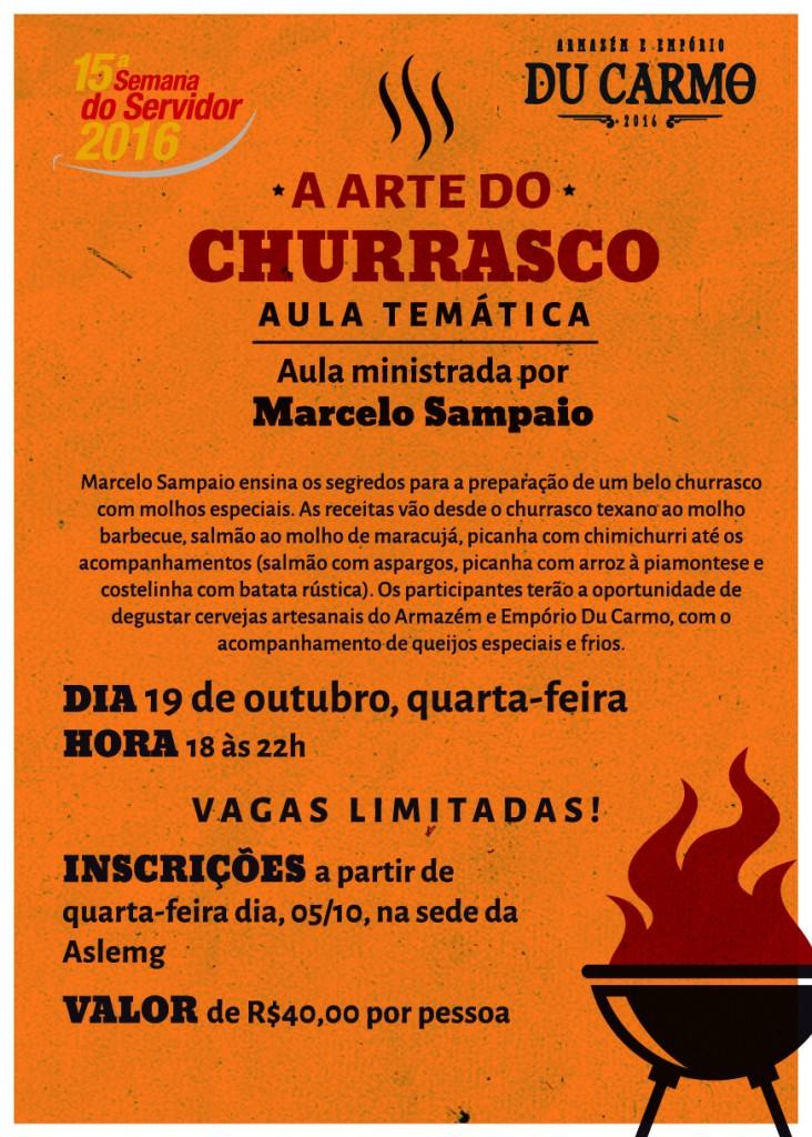 aula temárica churrasco-01