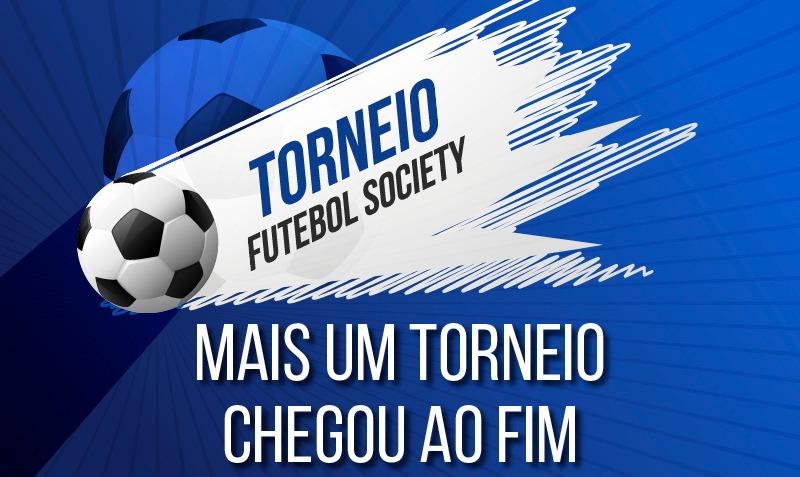 Confira a final do Torneio de Futebol Society  a3e981ef0757b